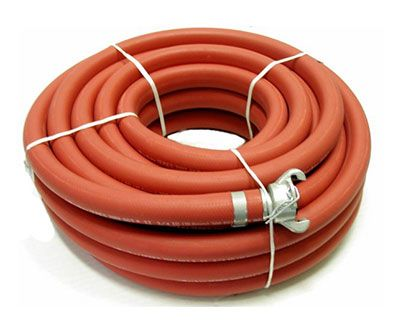 industrial-rubber-hose-manufacturers-in-india
