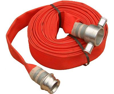 fire-fighting-hose-pipe-manufacturers-in-india